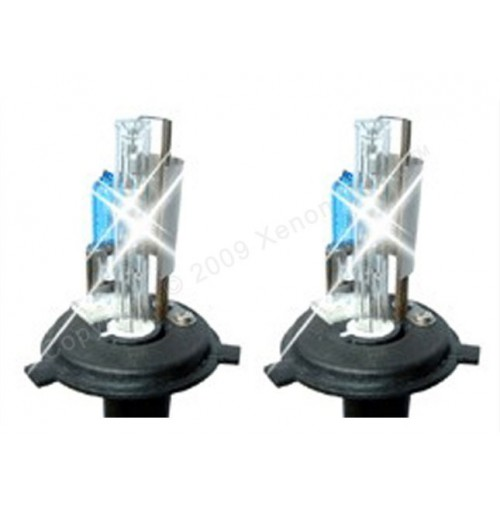 H4-2 Hi/Lo HID - XENON WORLD LAMP