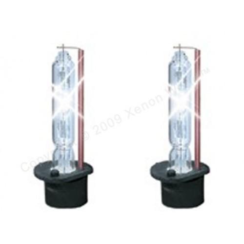 H1 HID - XENON WORLD LAMP